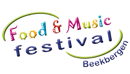Food and music festival - Beekbergen